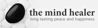 The Mind Healer